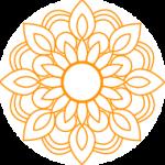 mandala-icone-laranja