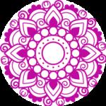 mandala-icone-roxo