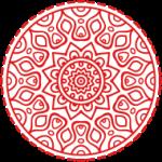 mandala-icone-vermelho2